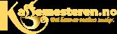 Kaffemesteren-logo