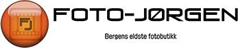 Foto-Jørgen logo