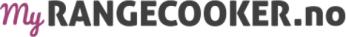 My RangeCooker logo
