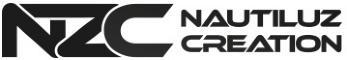 Nautiluz Creation logo