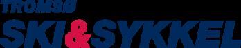 Tromsø Ski & Sykkel logo