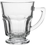 Christiania 1739 Irish Coffee glass 27cl 6 stk