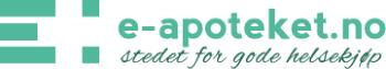 E-Apoteket logo