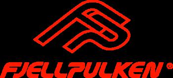 Fjellpulken logo