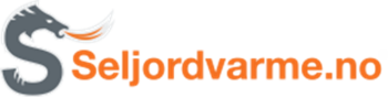 Seljord Varmeservice logo
