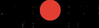 SkarpeKniver logo