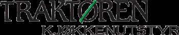 Traktøren logo