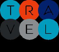 Travelsize logo