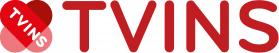Tvins logo