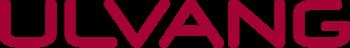 Ulvang logo