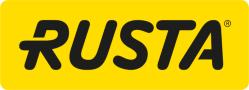 Rusta-logo