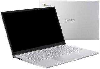 Asus Chromebook C425TA-H50039