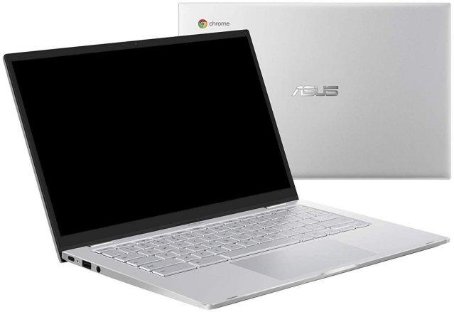 Asus Chromebook C425TA-H50041