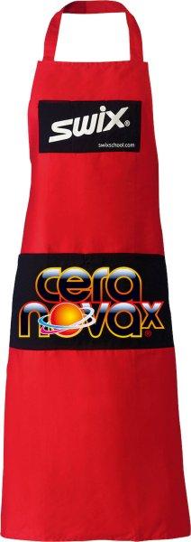 Swix R0271x Cera Nova X smøreforkle