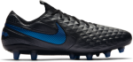 Nike Tiempo Legend 8 Elite PRO