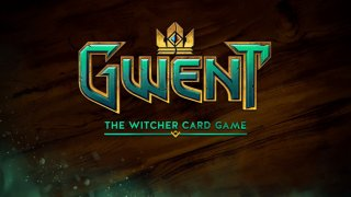 Gwent til Playstation 4