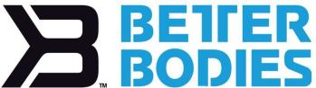 Better Bodies logo