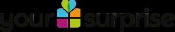 Your Surprise logo