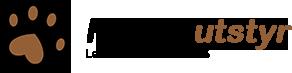 Hundeutstyr logo