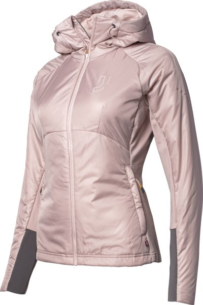 Johaug Element Primaloft Jacket (Dame)