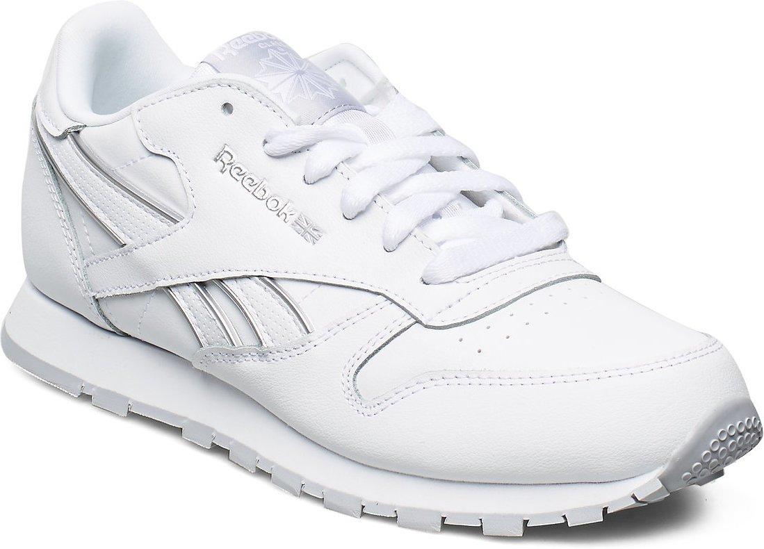 Reebok Classic Leather sko til dame sneaker