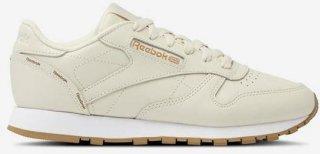 Sneakers Reebok Classic Størrelse 38.5 | Sko til dame, herre