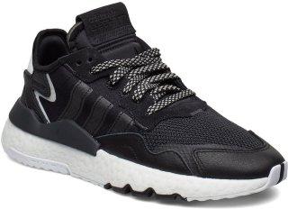 Adidas Originals Nite Jogger (Herre)