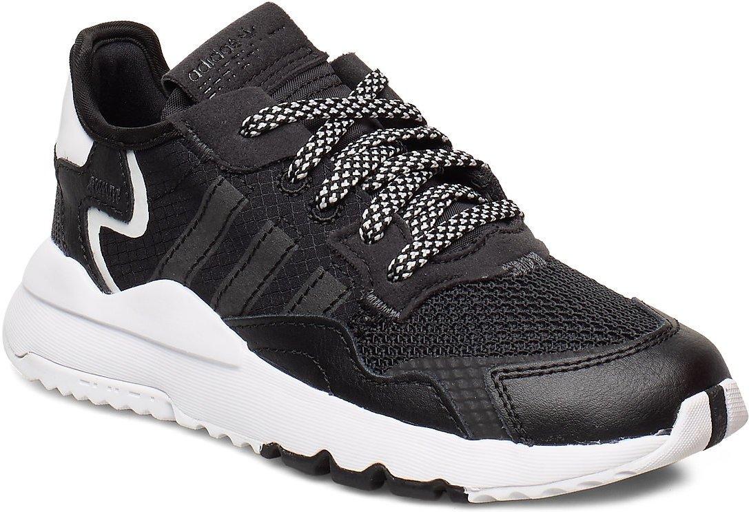 Adidas Originals Nite Jogger (BarnJunior)