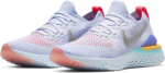 Nike Epic React Flyknit 2 (Barn/Junior)
