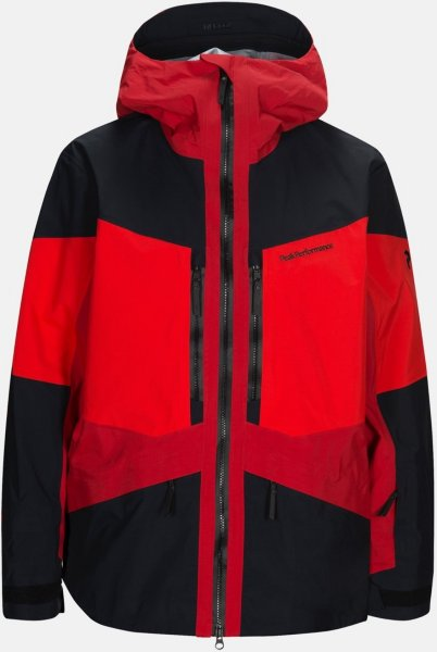 Peak Performance Gravity Jacket (Herre)