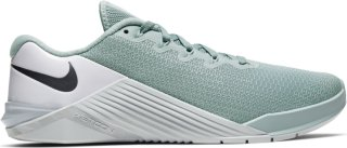 Best pris på Nike Metcon 5 (Dame) Se priser før kjøp i