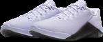 Nike Metcon 5 (Dame)