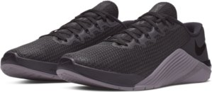 Nike Metcon 5 (Herre)