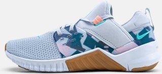 Nike Dame Metcon 2