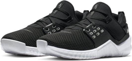 Nike Herre Metcon 2