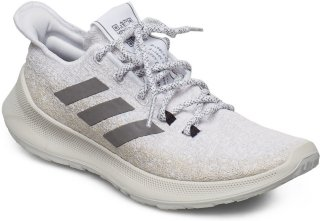 Adidas Performance Sensebounce+ (Dame)
