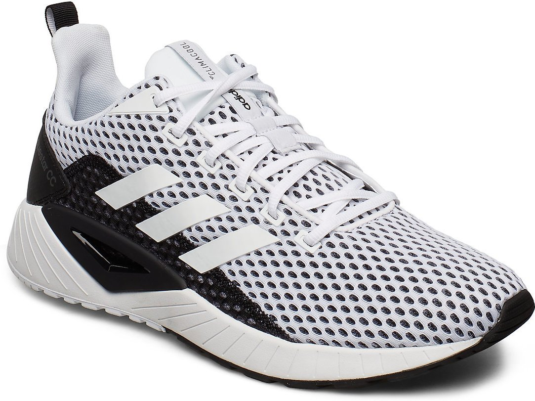 Adidas Questar Climacool (Dame)