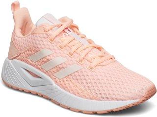 Best pris på Adidas Questar Climacool (Dame) Se priser før