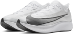 Nike Zoom Fly 3 (herre)