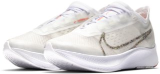 Nike Zoom Fly 3 (Dame)