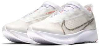 Zoom Fly 3 (Dame)