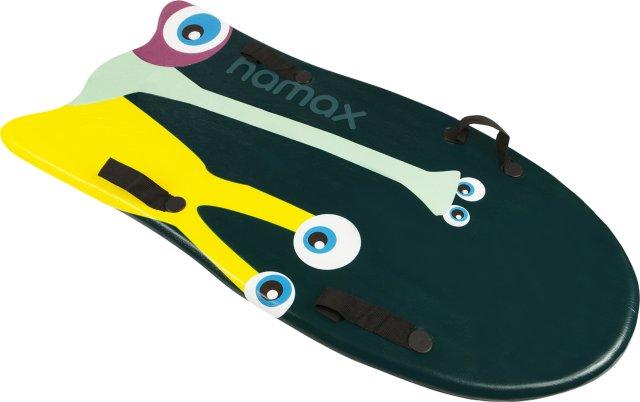 Hamax Sno Fiction Surf