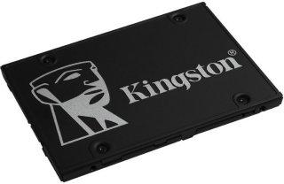 SSDNow KC600 1TB