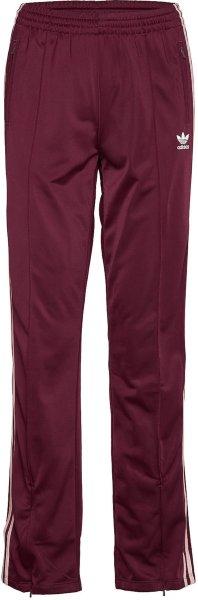 Adidas Firebird Track Pant (Dame)