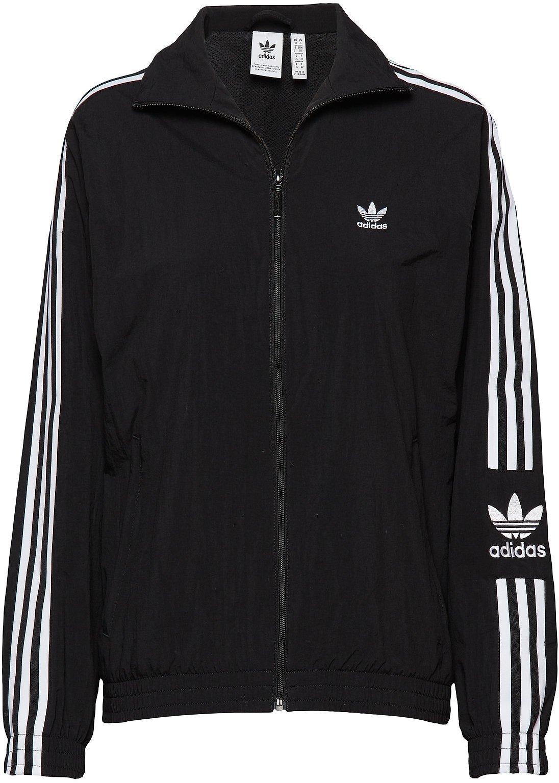 Best pris på Adidas Originals Lock Up Track Top (Dame) Se