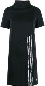Adidas Originals X Danielle Cathari Dress