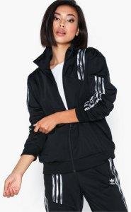 Best pris på Adidas Originals X Danielle Cathari Track Top