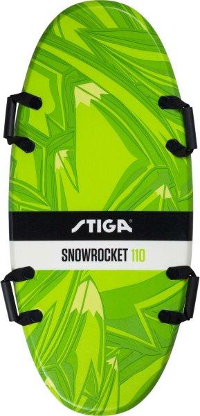 Stiga Snow Rocket 110cm