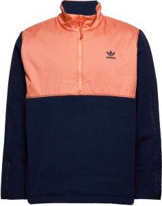 Adidas Originals Wntrzd Half Zip Top (Herre)
