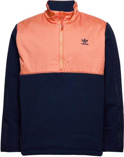 Adidas Originals Wntrzd Half Zip Top (Herre)